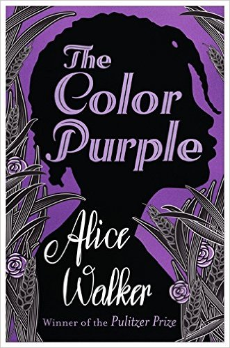 50 books every woman should read best fiction books for women