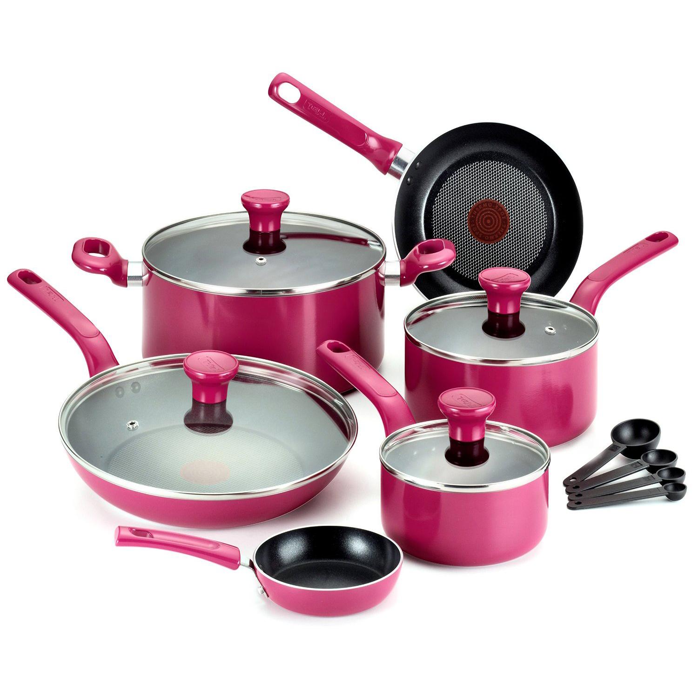 Cookware Reviews - Best Cookware