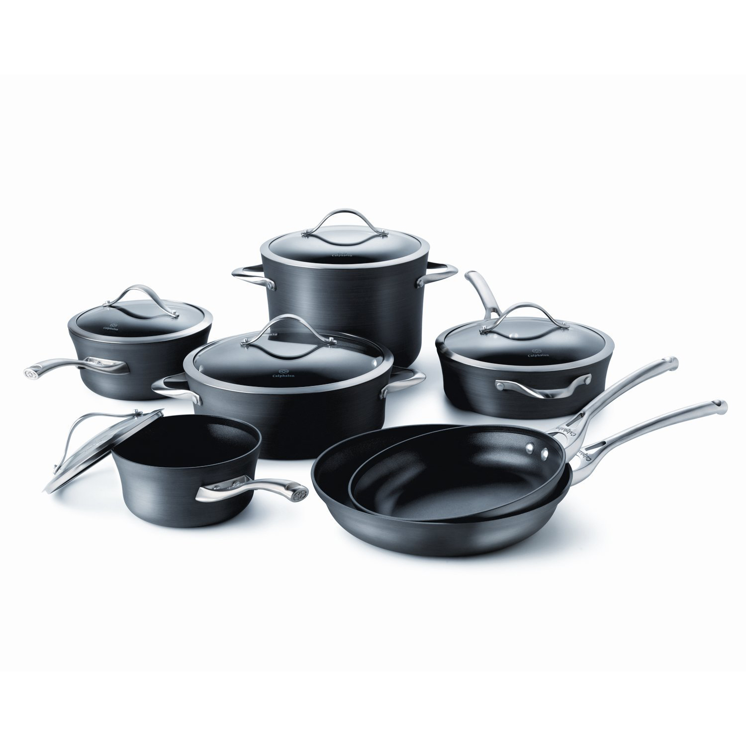 Cookware Reviews - Best Cookware