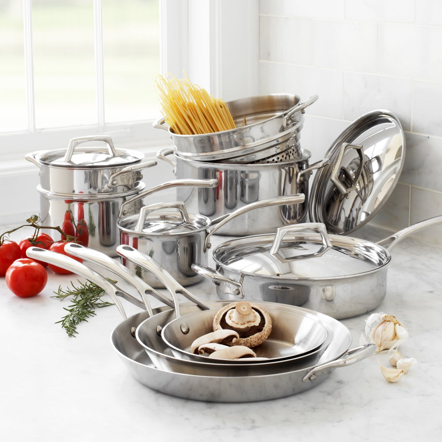 cooking tool reviews best kitchen tools