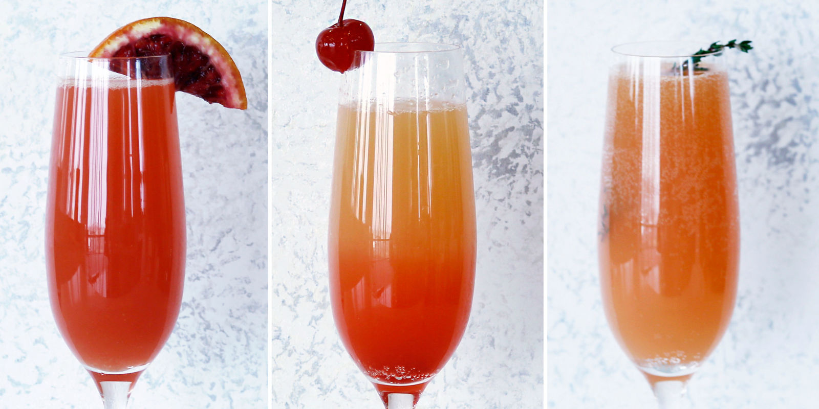 Best Cocktails and Drink Recipes We Love - Goodhousekeeping.com ...