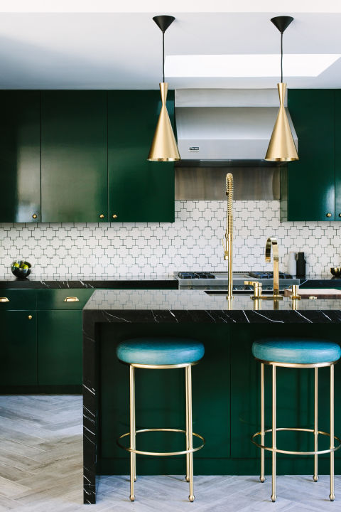 Tile Offers A Repeating Pattern To Your Backsplash, Floor, Or Counter No  Matter Its Design