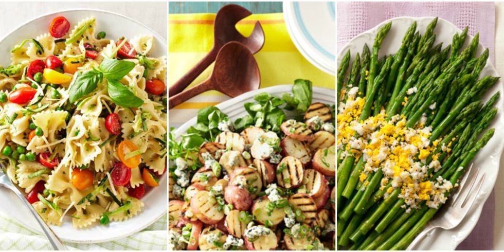 18 Memorial Day Side Dishes Best Sides For Barbecues