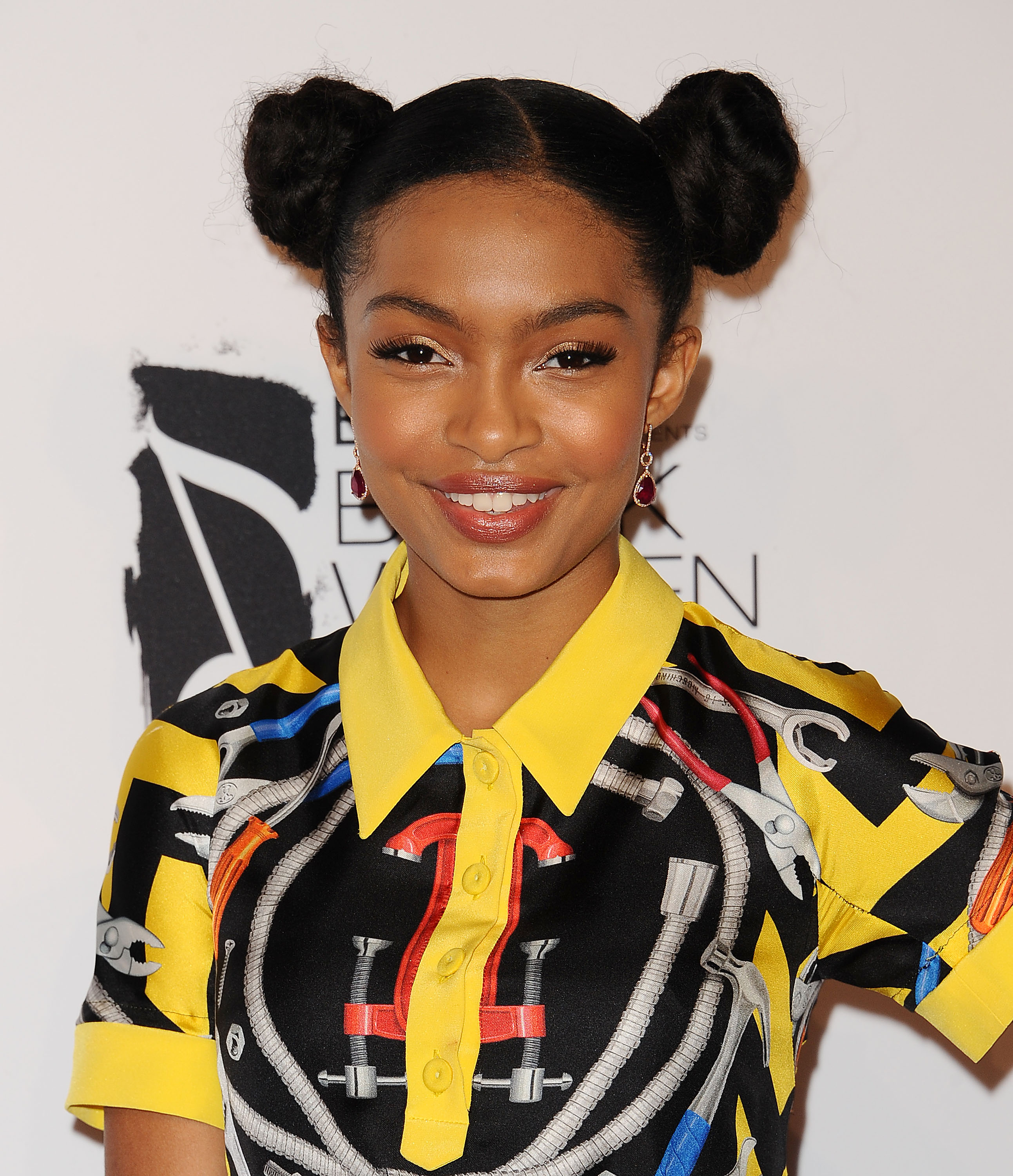 25 easy natural hairstyles for black women ideas for short 25 easy natural hairstyles for black women ideas for short medium length and long natural hair urmus Images
