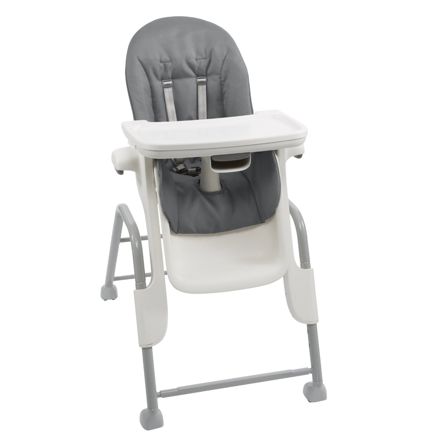 Oxo Tot Seedling High Chair Review