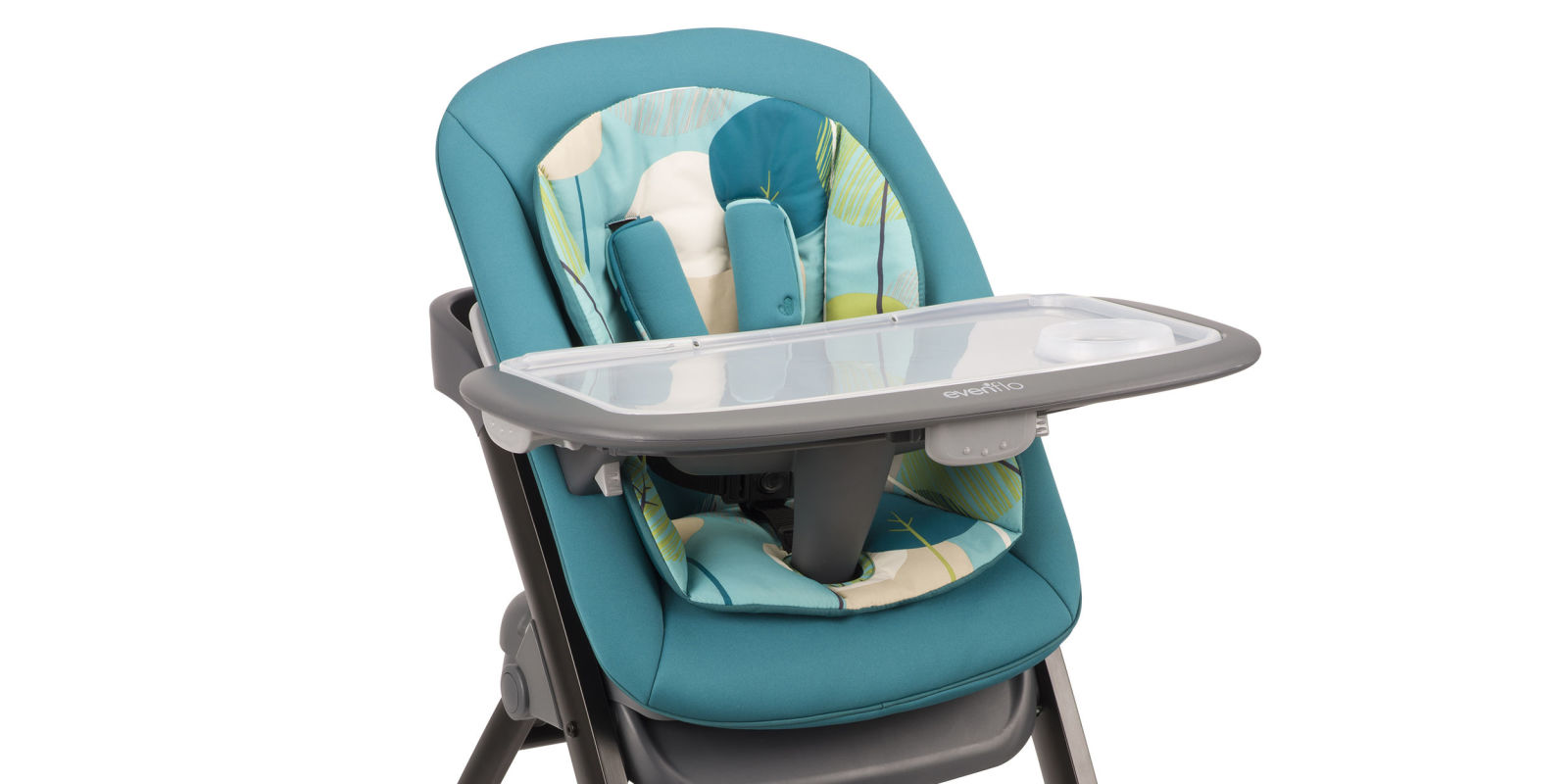 High Chairs  sc 1 st  Good Housekeeping & The First Years Deluxe Reclining Feeding Seat Review islam-shia.org