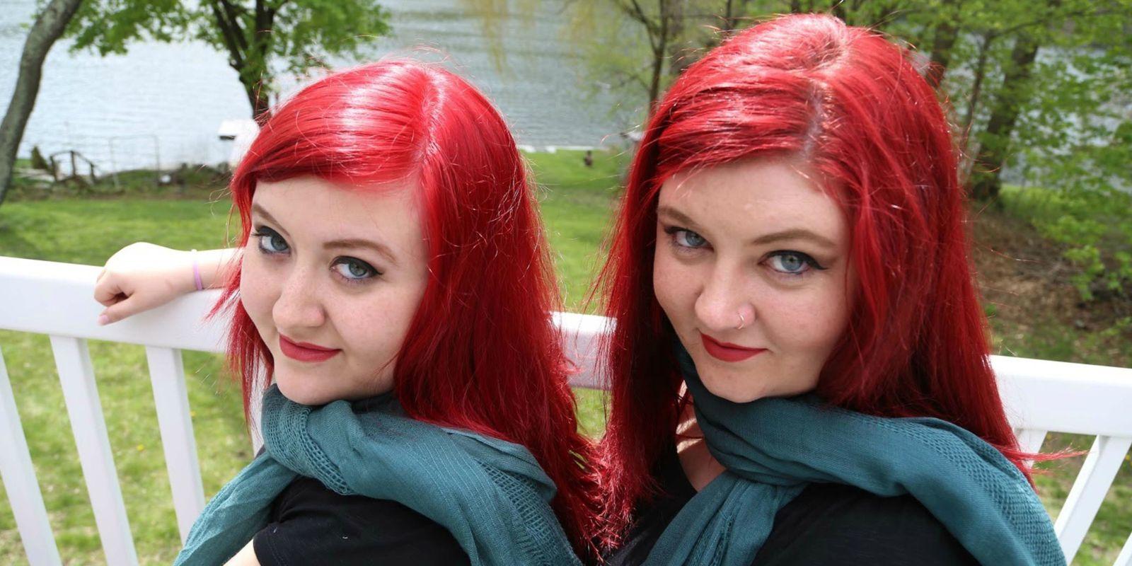 doppelgänger finden twin strangers