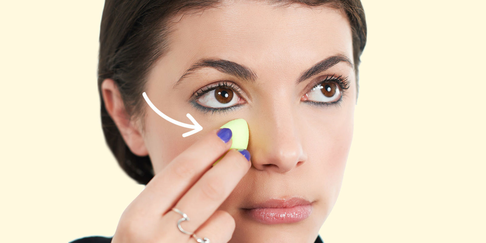100 bedroom eyes makeup how to hide acne with for Bedroom eyes makeup