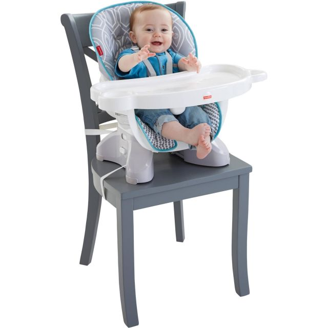 Fisher Price Esaver High Chair