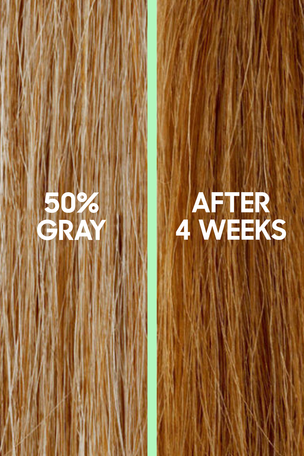 Best Hair Color For Covering Gray intended for Your own home
