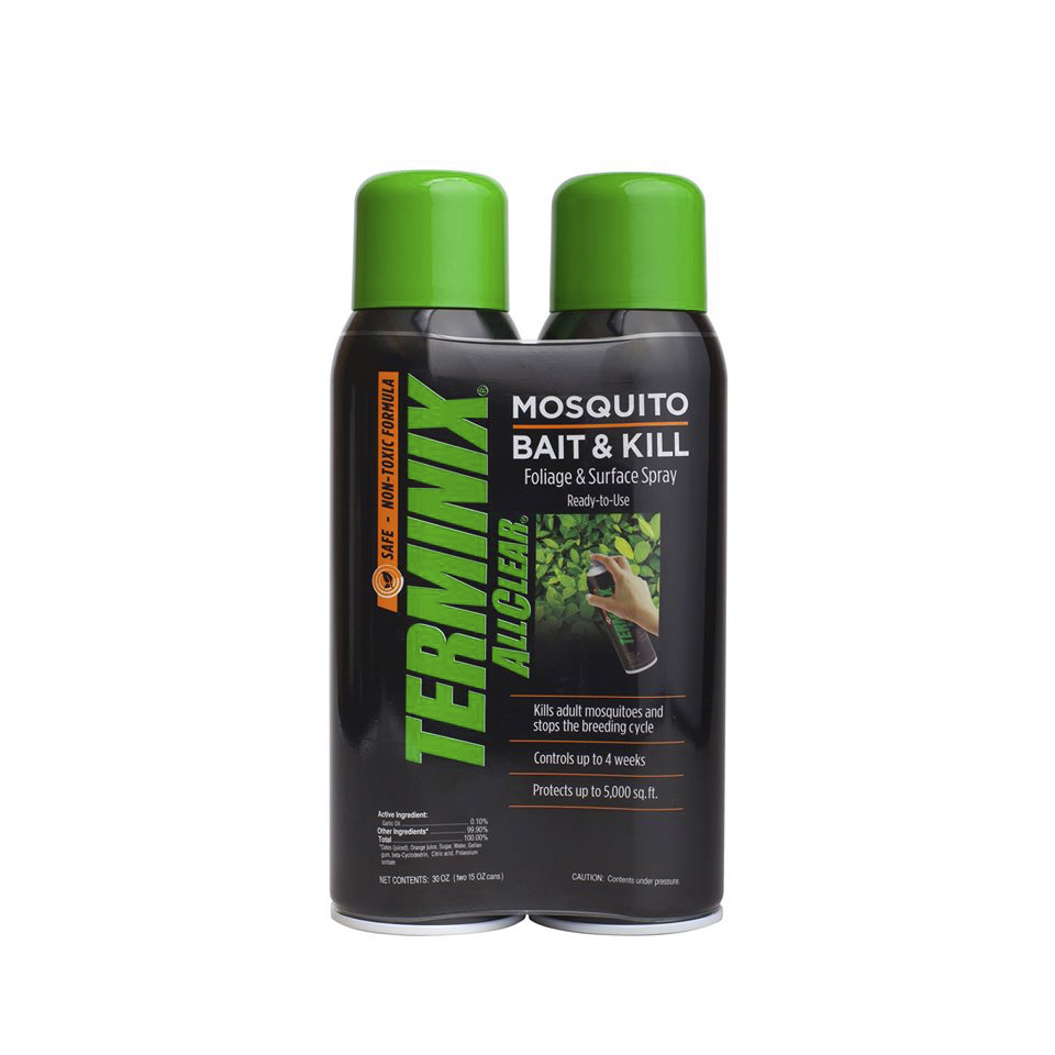 8 Best Insect Repellents That Work - Bug Repellents You Need