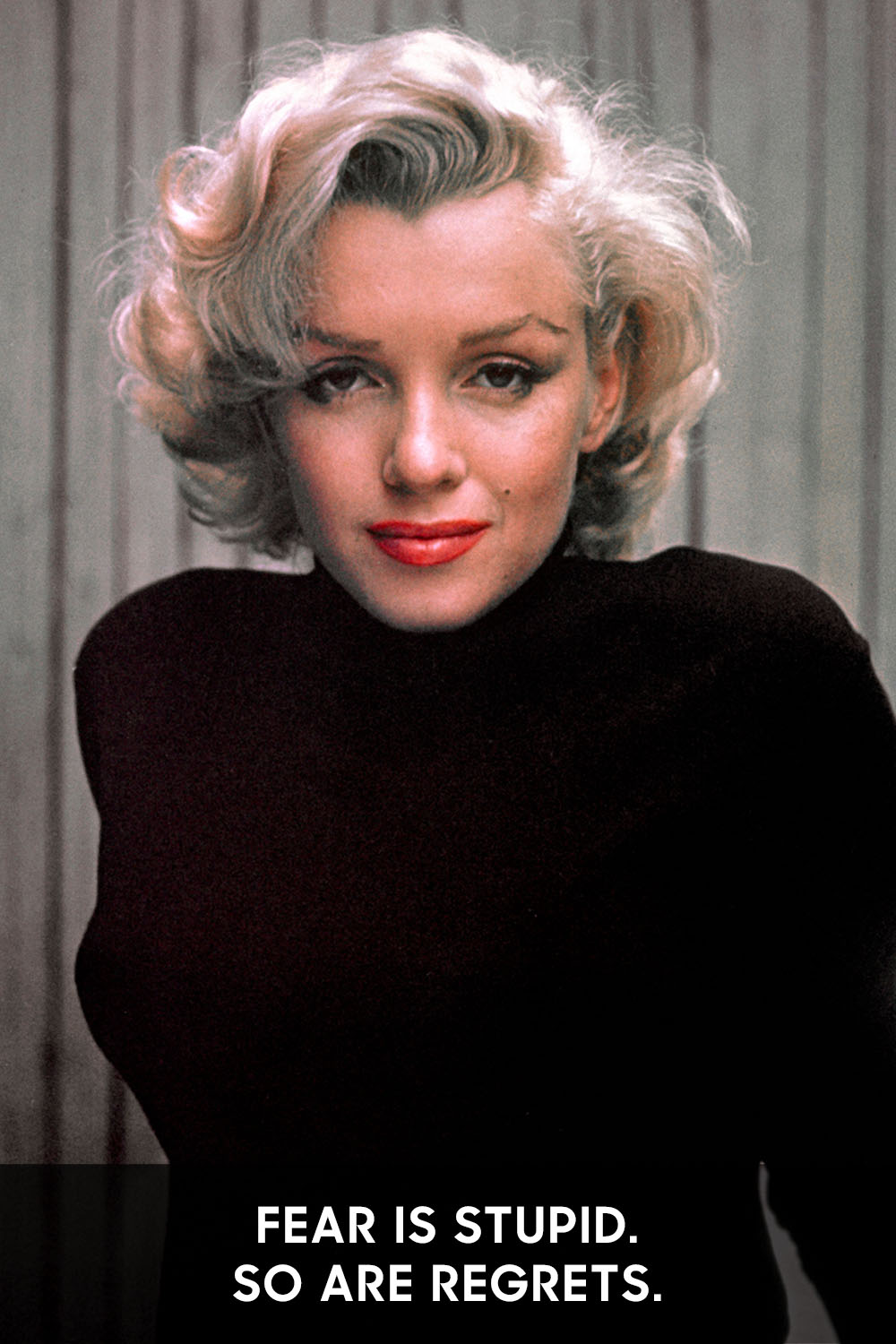 Famous Marilyn Monroe Quotes About Love: 20 Best Marilyn Monroe Quotes On Love And Life