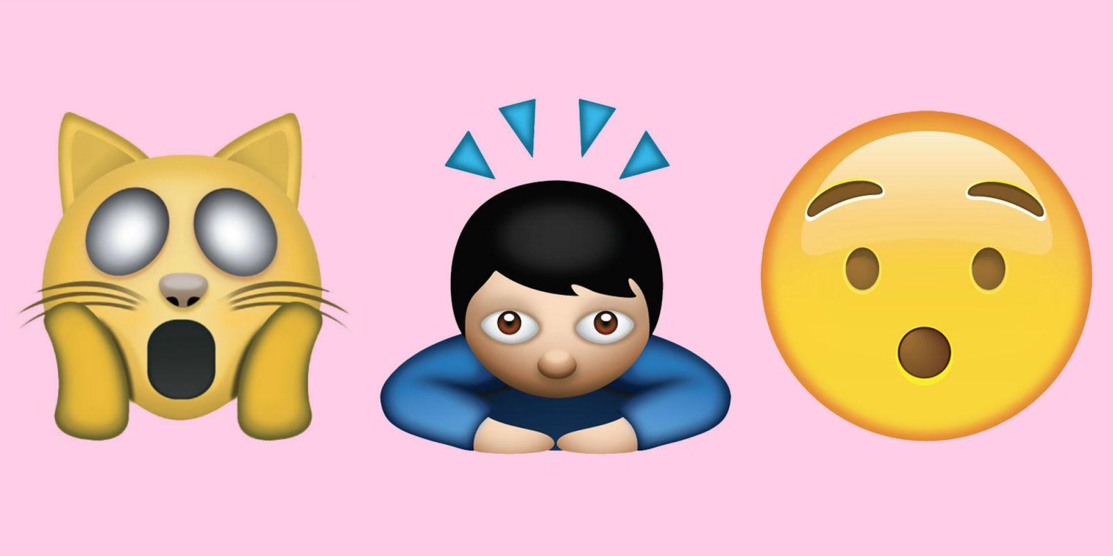 Alien face emoji meaning - Alien Face Emoji Meaning 20