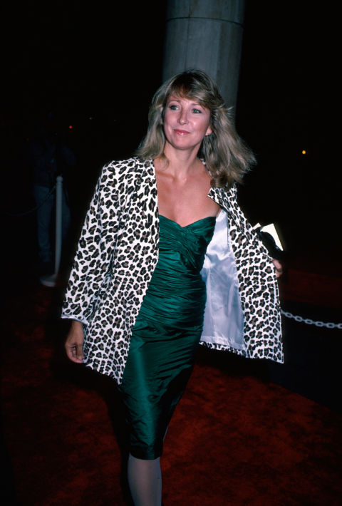80s fashion trends that are coming back   style trends