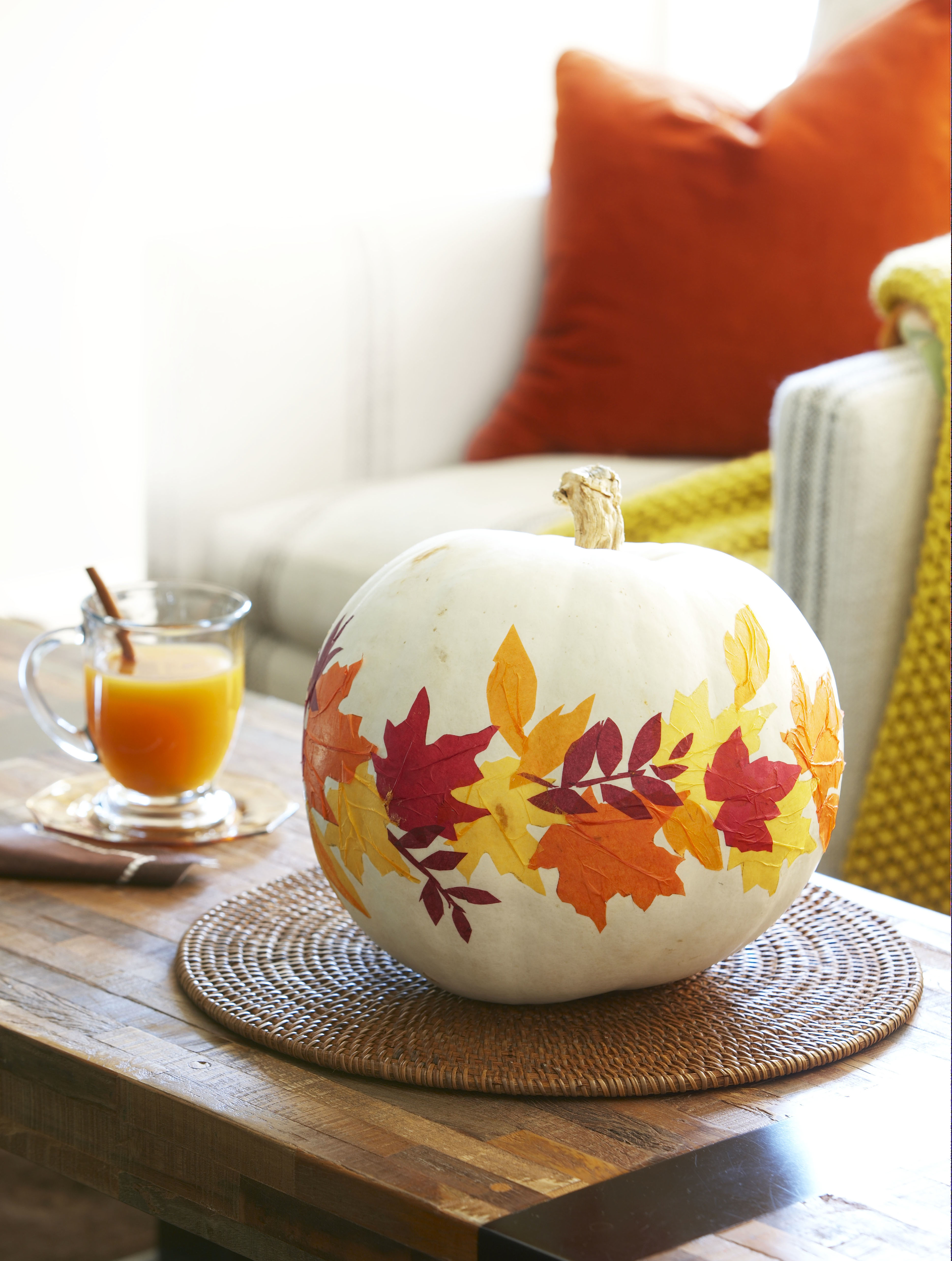 60 pumpkin designs we love for 2017 pumpkin decorating ideas - Pumpkin Halloween Ideas