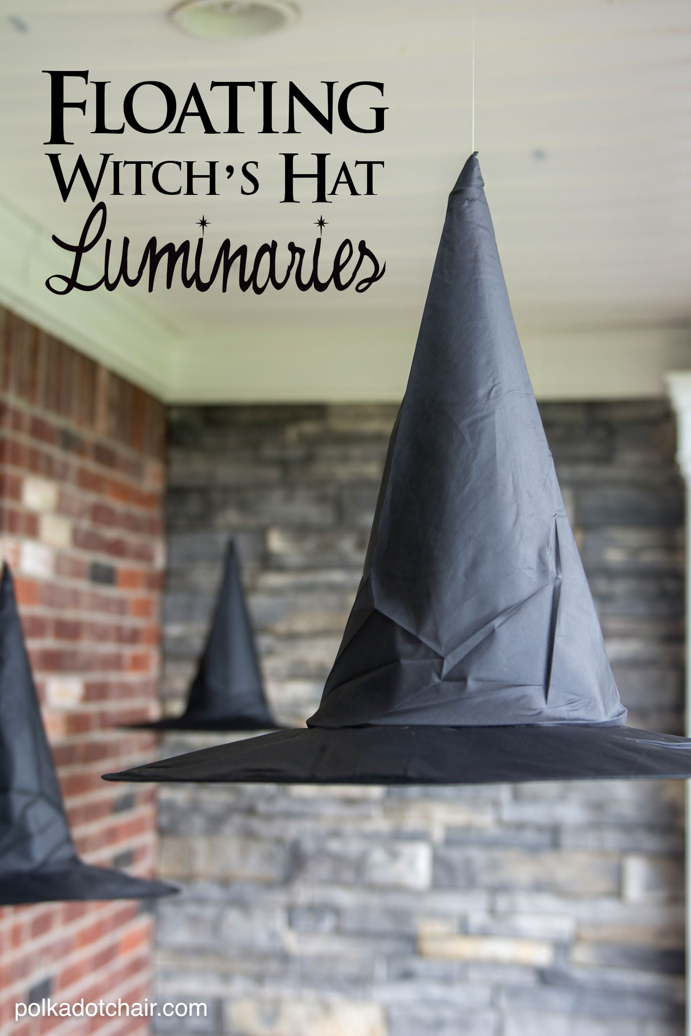 50 fun halloween decorating ideas 2016 easy halloween decorations