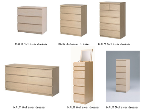 ikea yellow toy chest ikea malm dresser recall ikea stops selling dresser that killed