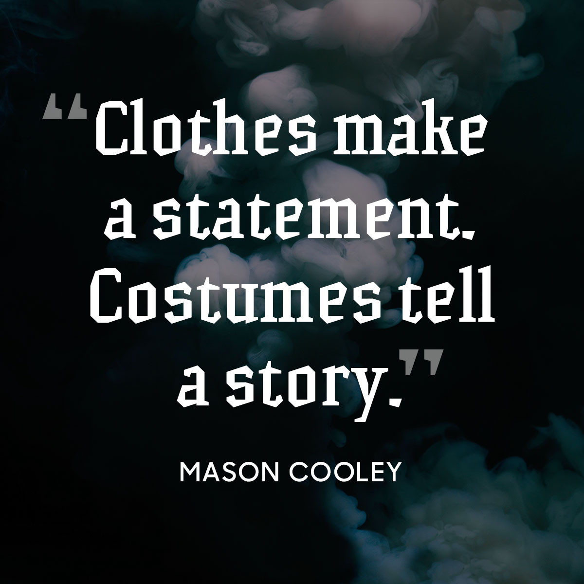 Mason Quotes Spooky Fun Halloween Day Quote  The Best Collection Of Quotes
