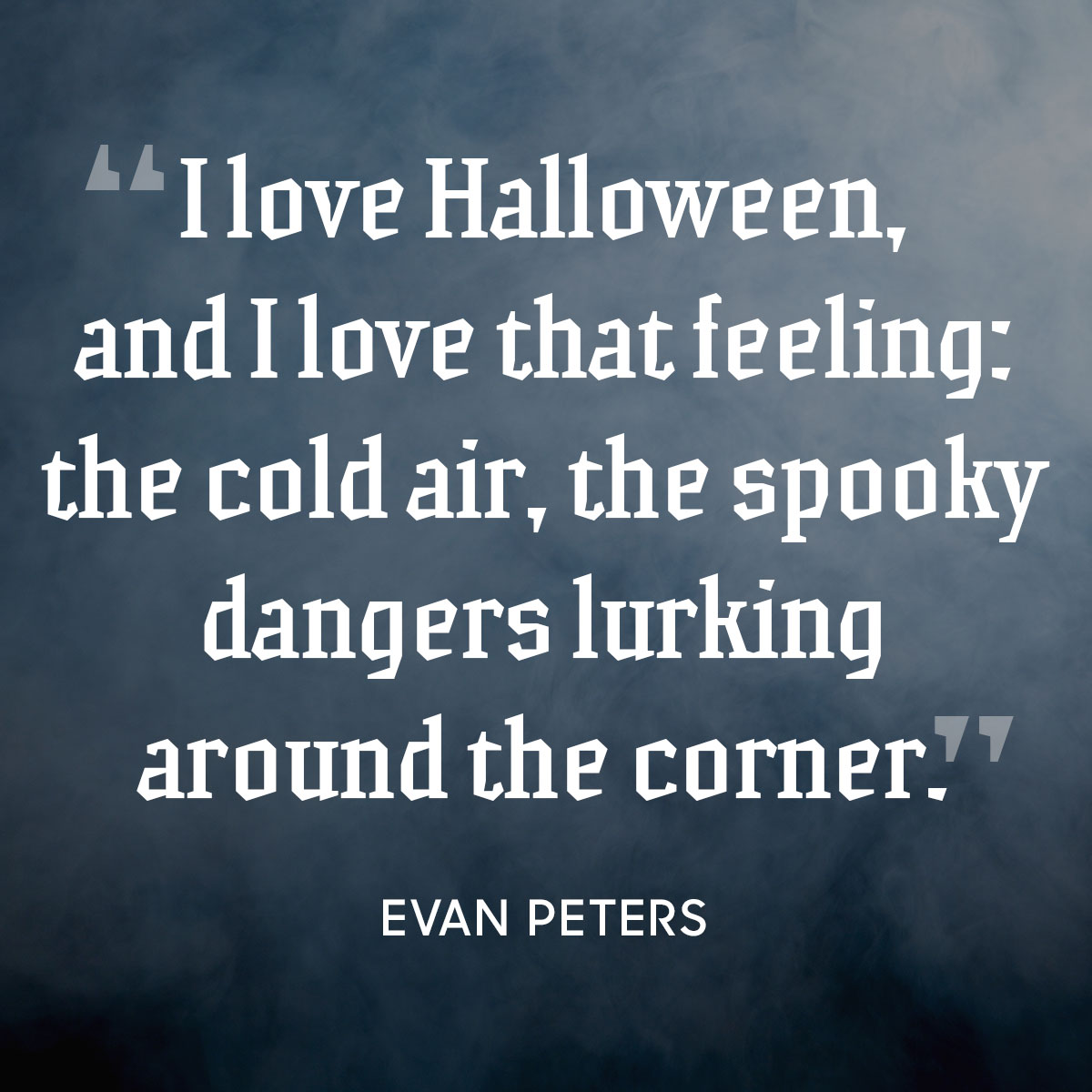 14 spooky halloween quotes best halloween sayings