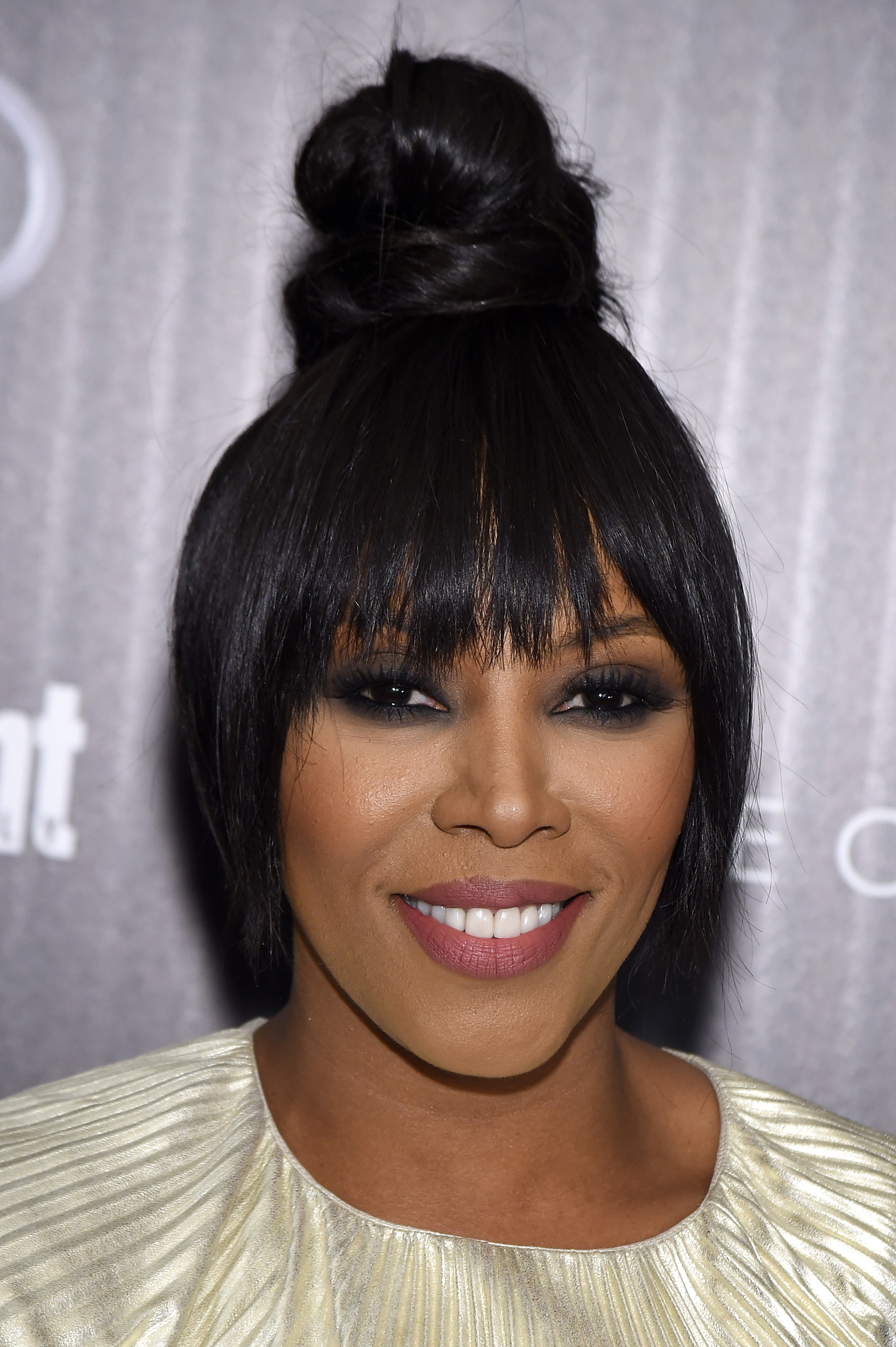 Best Hairstyles With Bangs s of Celebrity Haircuts With