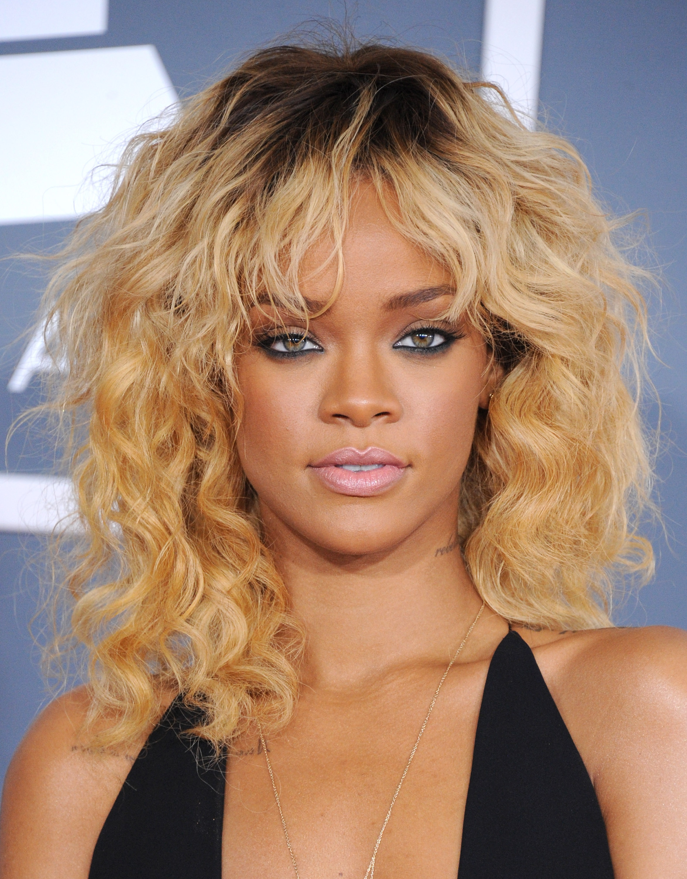 Admirable 25 Hairstyles With Bangs Photos Of Celebrity Haircuts With Bangs Short Hairstyles For Black Women Fulllsitofus