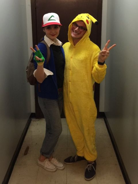 Halloween costumes for couples 2016 best ideas for couples costumes