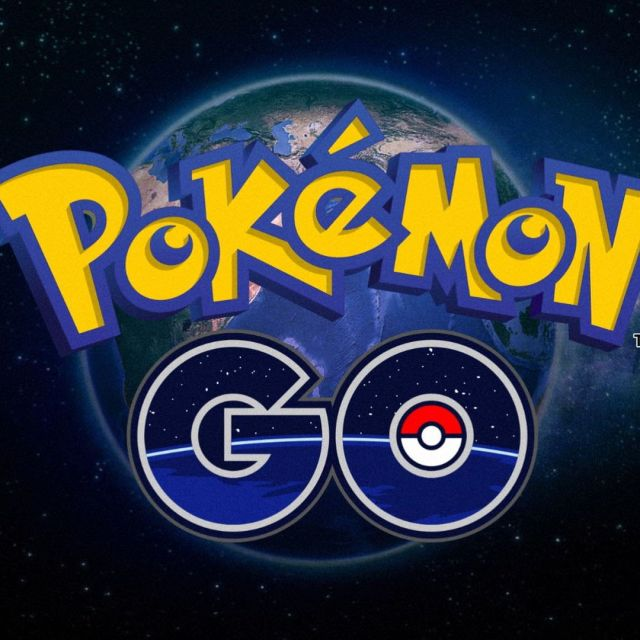 Pokemon go review what is pokemon go pokmon go thecheapjerseys Gallery