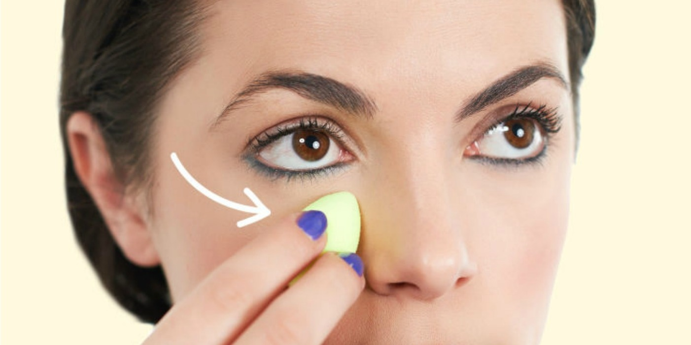 6 Ways To Use A Beautyblender For Makeup Skincare And