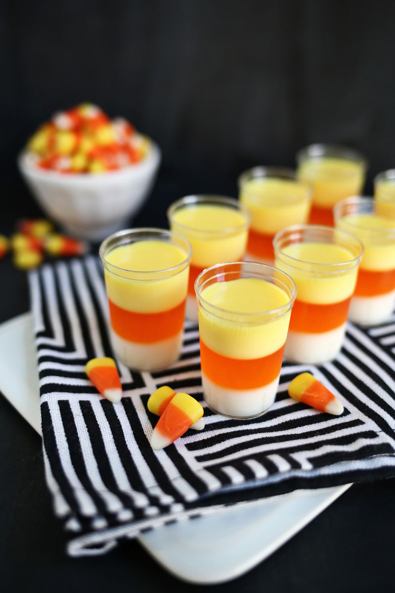 55 fun halloween party ideas 2017 fun themes for a halloween celebration - Haloween Party Ideas