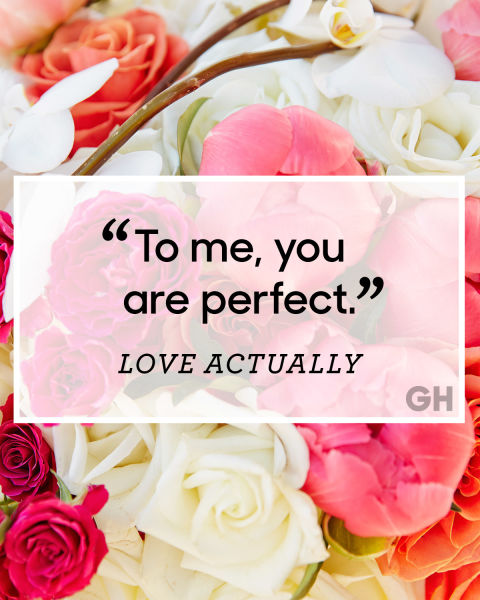 Love Actually Quotes: 20 Best Love Quotes Of All Time