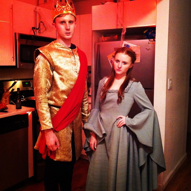 12 costume ideas for couples 2016 costumes for couples 2016