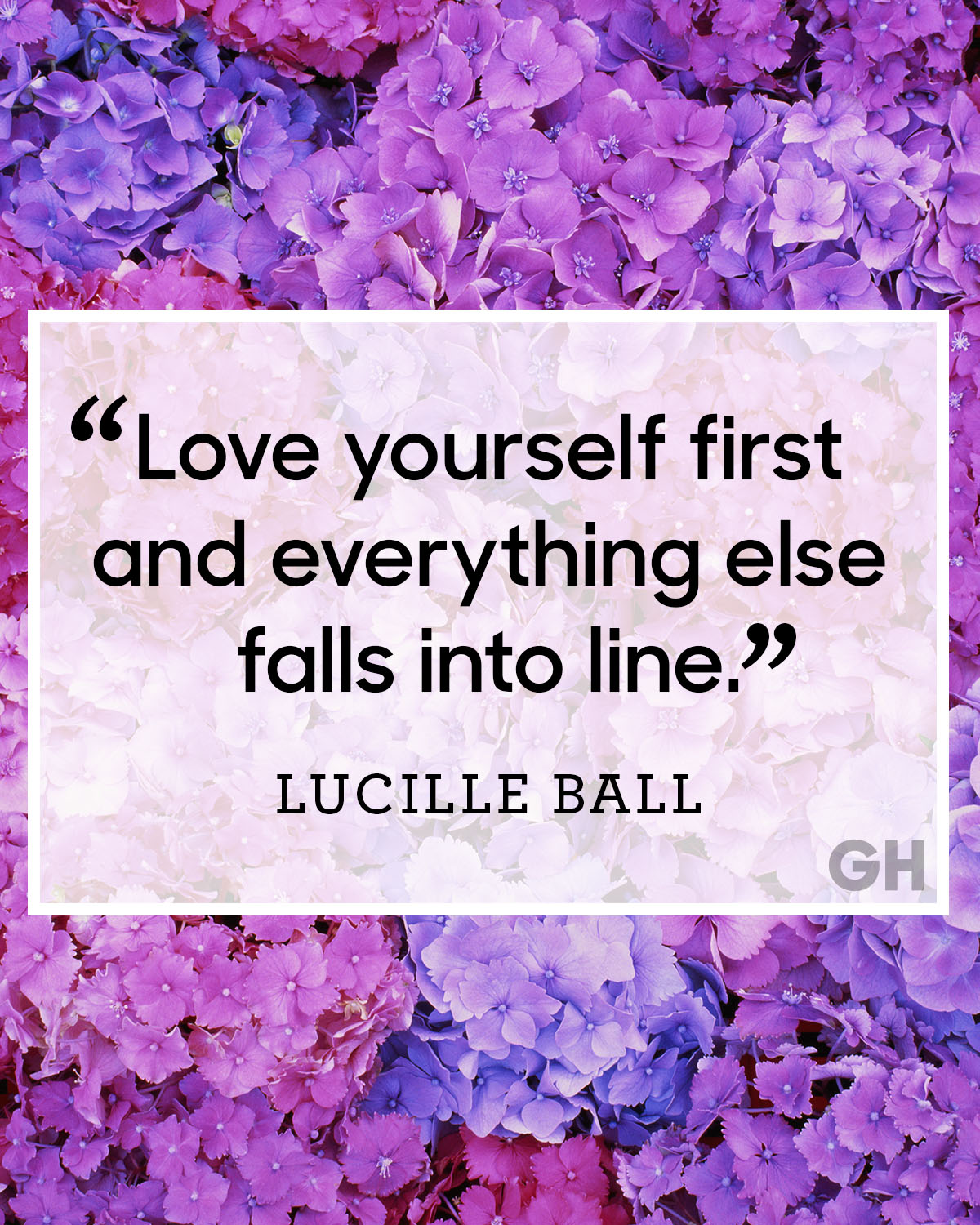 gh quotes 0003 lucille ball copy