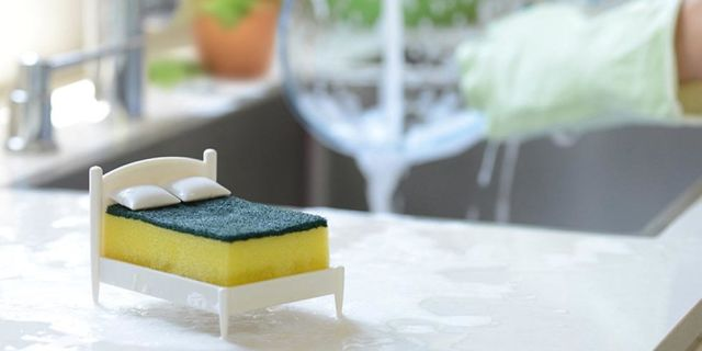 how to get rid of dust cleaning tips to refresh your home best way to dust furniture