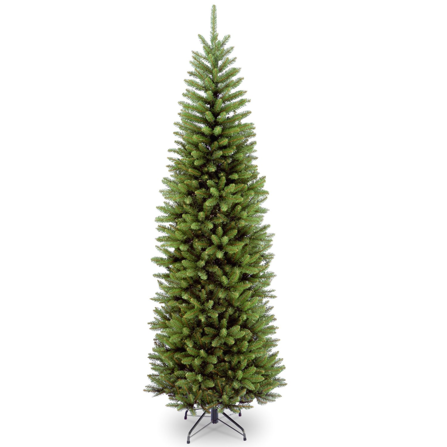 cheap fake christmas trees - learntoride.co