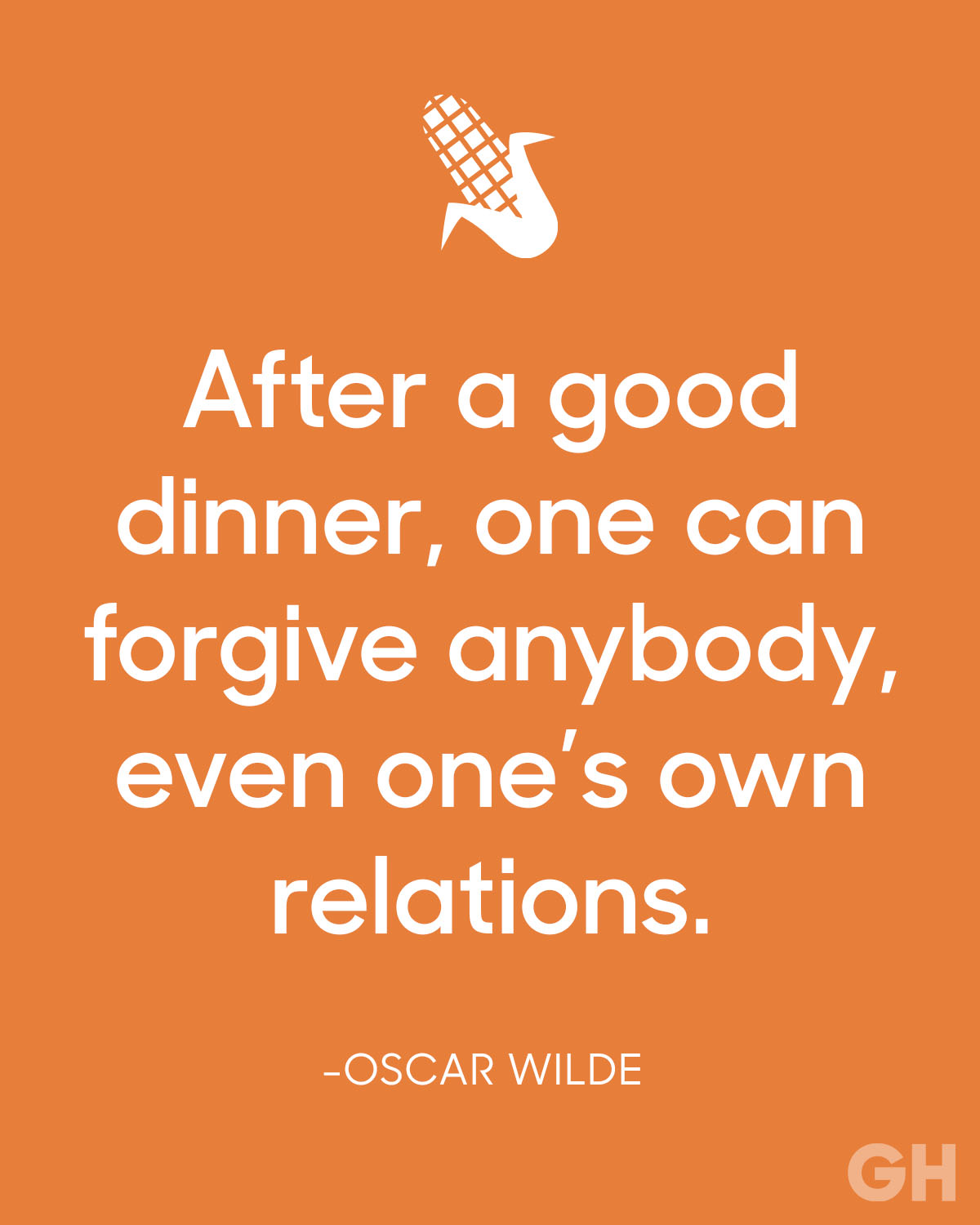 15 Best Thanksgiving Quotes