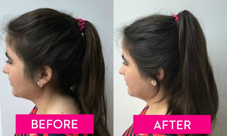 Amazing 11 Easy Ponytail Hairstyles Best Ideas For Ponytail Styles Short Hairstyles Gunalazisus