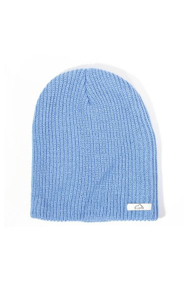 ($8, amazon.com) Knit beanies are no longer just for the ski slope. This one comes in 11 different colors that'll match everything in your guy's closet — and hide his hair on those off days.