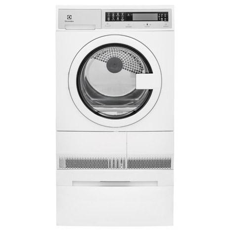 dryers - Frigidaire Affinity Dryer