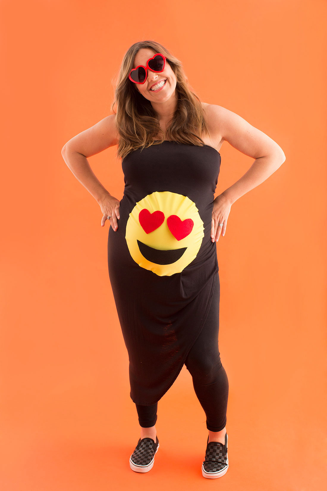 23 best pregnant halloween costumes for 2017 diy maternity costume ideas for pregnant women - Maternity Halloween Costumes Pregnancy