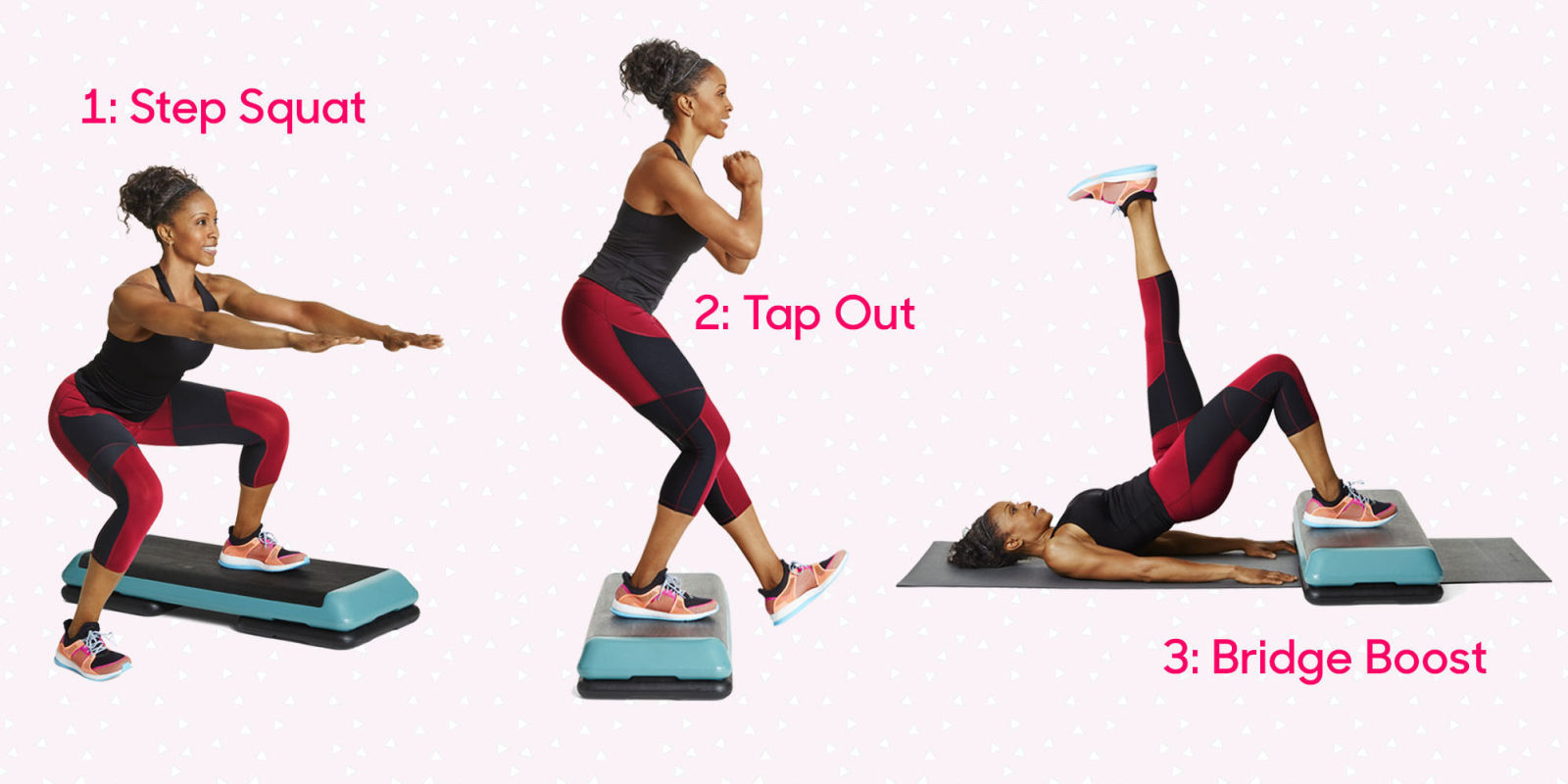 3moves