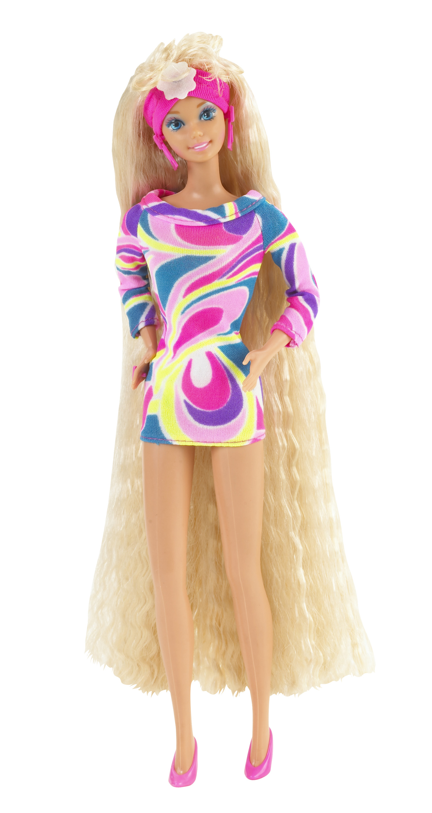 Most Expensive Barbie Dolls All Time