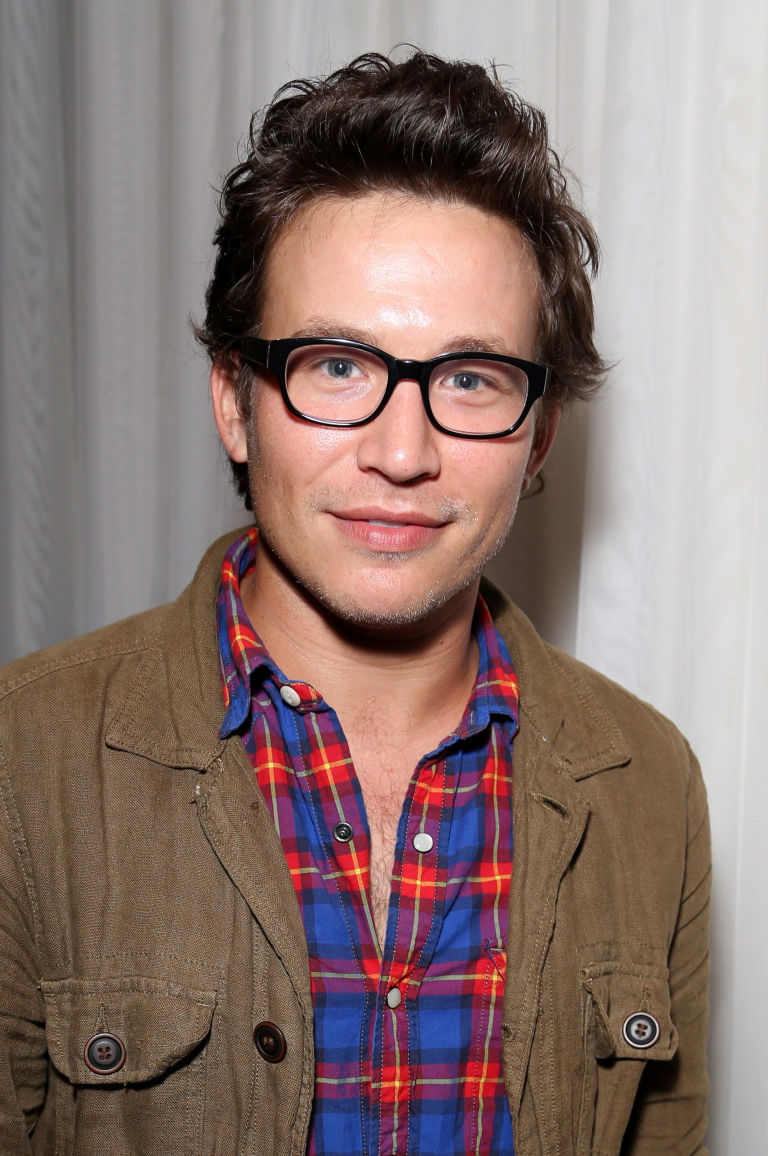 Jonathan Taylor Thomas Net Worth House Car Salary