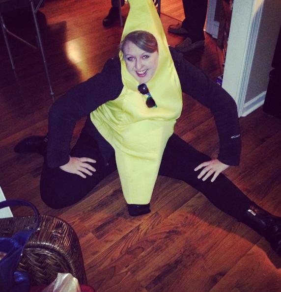 30 funny pun halloween costumes 2017 hilarious ideas for halloween costumes - Halloween And Costumes