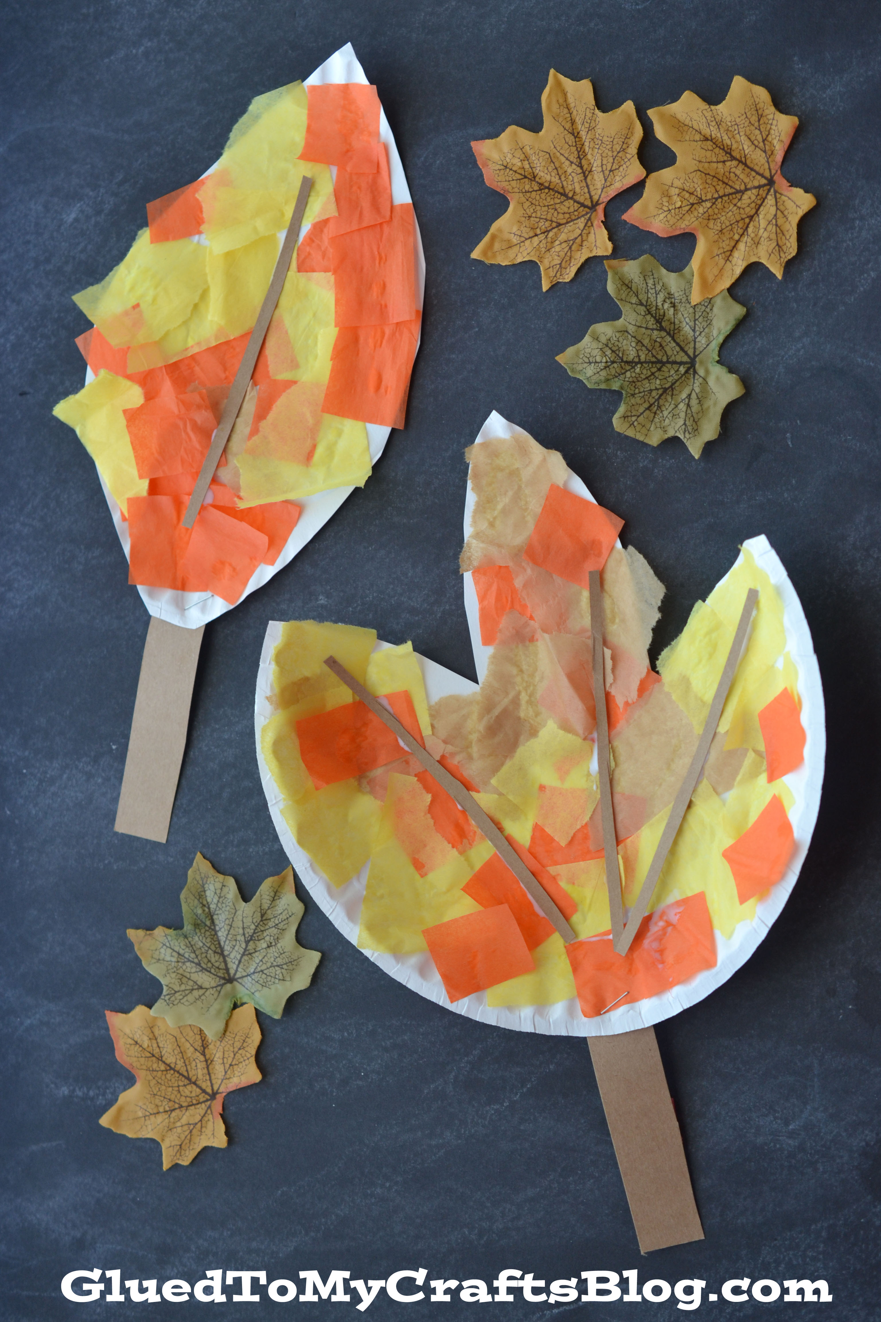 Thanksgiving Kid Arts And Crafts