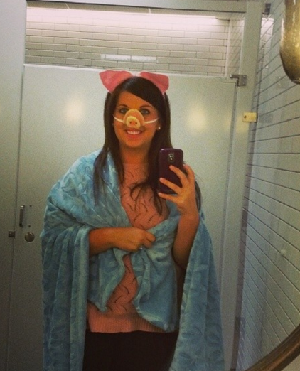 30 funny pun halloween costumes hilarious ideas for halloween costumes