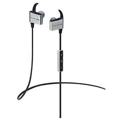 Bose earphones wireless bluetooth - earphones clip over ear wireless