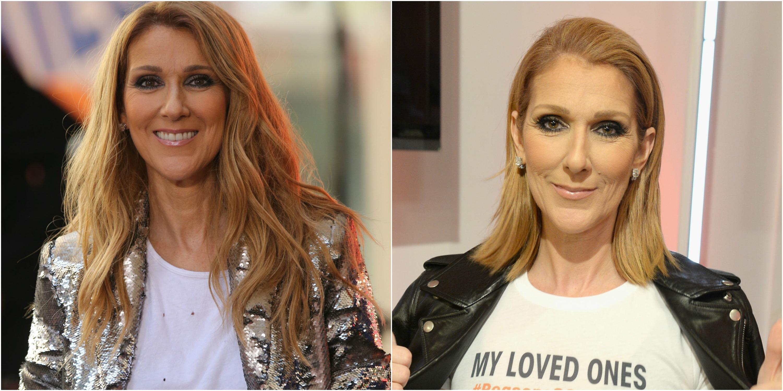 Celebrity Gossip Breaking Celeb News and Entertainment
