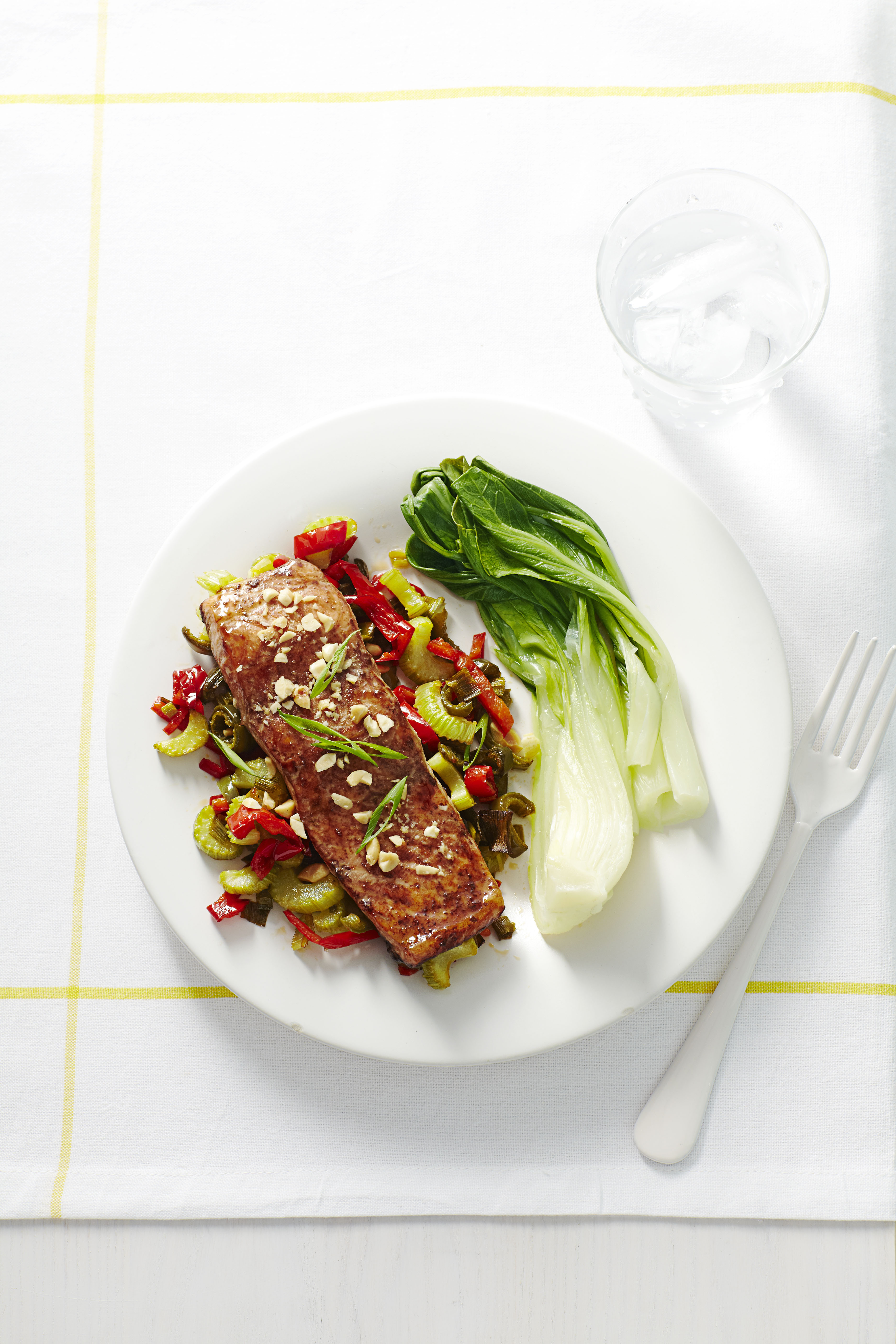 62 easy healthy dinner ideas quick recipes for low calorie dinners
