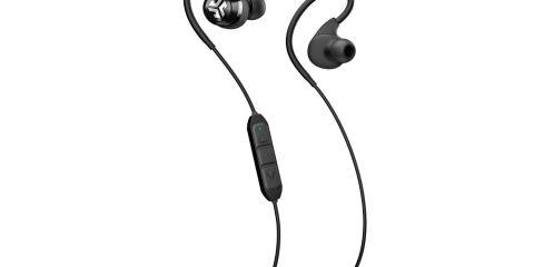 Bluetooth earphones monster - mpow sport bluetooth earphones