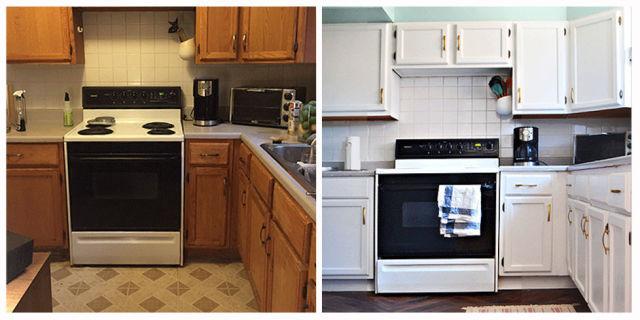 renovation  u0026 repair good housekeeping u0027s kitchen of the future   innovative kitchen      rh   goodhousekeeping com